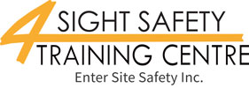 4 Sight Safety Training Centre