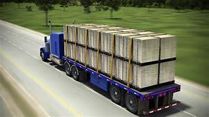 Cargo Securement – CS-01